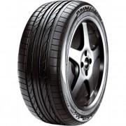 BRIDGESTONE 235/55r17 99v Bridgestone Dueler H/p Sport