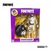 Fortnite overtaker-McFarlane Toys