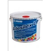 ADESILEX LP 10 kg