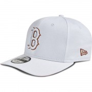 New Era Mlb Curved 950 - Unisex Petten