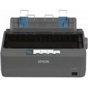 Epson LX-350 - Matrixprinter