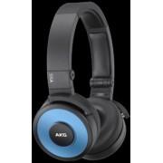 Casti audio AKG Y55BLU Wireless on ear BF2016