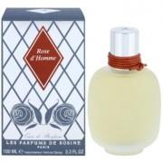 Les Parfums de Rosine Rose d´Homme eau de parfum para hombre 100 ml