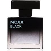 MEXX Black Man EdT 30ml