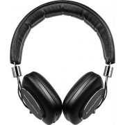 Bowers & Wilkins P5 Inalambrico, B