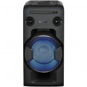 Sony Mhc-V11 Sistema Home Audio Ad Alta Potenza Bluetooth Nfc Usb Cd