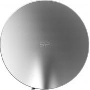 SSD Portable 240GB Silicon Power Bolt B80 USB3.1 500/450MB/s, SP240GBPSDB80SCS