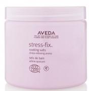Aveda Sales de baño Stress-Fix (454G)
