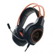 Nightfall Gaming Headset slušalice sa mikrofonom Canyon CND-SGHS7