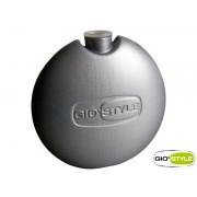 Gél hűtés helyezze Gio Style N.ICE DROP