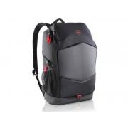 Рюкзак DELL Pursuit Backpack 17.0 inch Black 460-BCKK