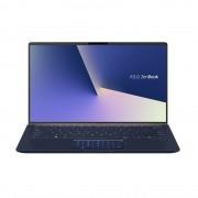 Asus laptop ZenBook RX433FA-A5145T