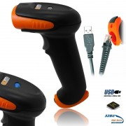 Lettore barcode Eia BLASTER USB Imager