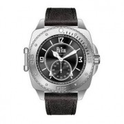 Reign Rn1701 Churchill Mens Watch
