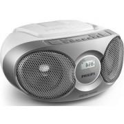 Philips AZ215S/12 radio sa CD playerom