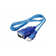 USB to Serial Converter - Astrum USB-RS232 Cable