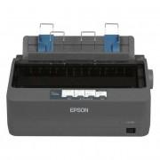 IMPRESORA MATRICIAL EPSON LX-350 C11CC24031