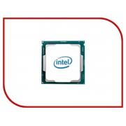 Процессор Intel Core i5-9600K Coffee Lake-S (3700MHz/LGA1151 v2/L3 9216Kb)