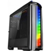 Carcasa Thermaltake Versa C22 RGB Fara sursa Neagra