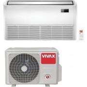 Klima uređaj Vivax Cool, ACP-18CF50AERI, inv., 5,67 kW