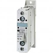 Poluprovodnička zaštita 1 kom. 3RF2320-1AA45 Siemens strujno opterećenje: 20 A uklopni napon (maks.): 460 V/AC