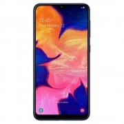 Samsung Galaxy A10 32GB Desbloqueado - Azul