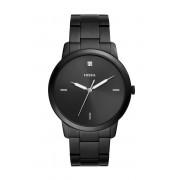 Fossil - Часовник FS5455