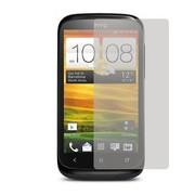 Протектор за HTC Desire X