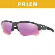 Oakley Prizm Flak Draft Golf Sunglasses【ゴルフ ゴルフウェア>サングラス(Oakley)】