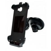 Стойка за кола за Samsung Galaxy Note ECS-K1E1
