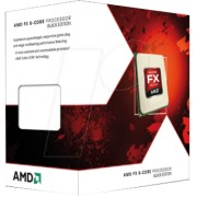 AMD FX-6300 - AMD AM3+ FX-6300, 6x 3.50GHz, boxed