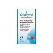ColdZyme 7ml FÖRKYLNINGSSPRAY 7 ml