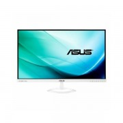 Asus monitor VX279H-W 90LM00G2-B01470