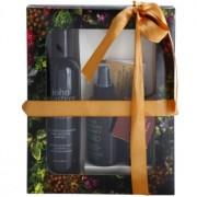 John Masters Organics Scalp козметичен пакет I.