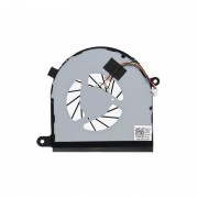 Cooler laptop Dell Inspiron 17R, N7110
