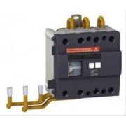 Protecție diferențială compact vigi mh - 0.03..10a - 500 v - 3 poli 3d - clasa a - Intreruptoare automate pana la 160a ng160 - Ng160 - 28310 - Schneider Electric