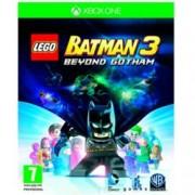 LEGO Batman 3: Beyond Gotham, за XBOX ONE