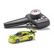 1:43 Porsche 911 Gt3 Rsr Set