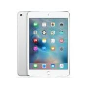 Apple iPad mini 4 Wi-Fi 128GB Silver MK9P2HC/A