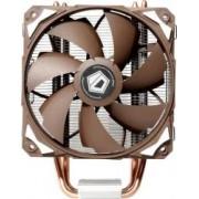 Cooler procesor ID-Cooling SE-214