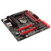 ASUS MAXIMUS VII GENE Intel Socket 1150
