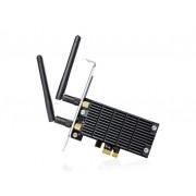WIRELESS LAN MINI PCI-E TP-LINK AC1300 ARCHER T6E