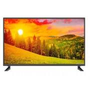 "Daewoo Televisión LED L32U7500AN 32"" Pulgadas HD Smart TV"