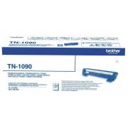 Тонер касета TN-1090 1.5k. (Зареждане на TN1090)