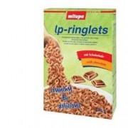 Nutricia Italia Lp Ringlets Cereali Cioccolato 250 G