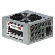 FEEL 3-500 ATX 500W PFC (ZAS-FEEL3-00-500-ATX-PFC)