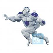 Dragonball Super Z-Battle PVC Statue Frieza 14 cm