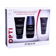 PAYOT Homme Optimale gel per il viso per tutti i tipi di pelle 50 ml