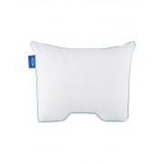 Silvana Rebound zacht hoofdkussen 60 x 70 cm