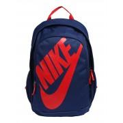 Nike Sportswear Batoh 'HAYWARD FUTURA'